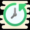 binarymission-clock-timer