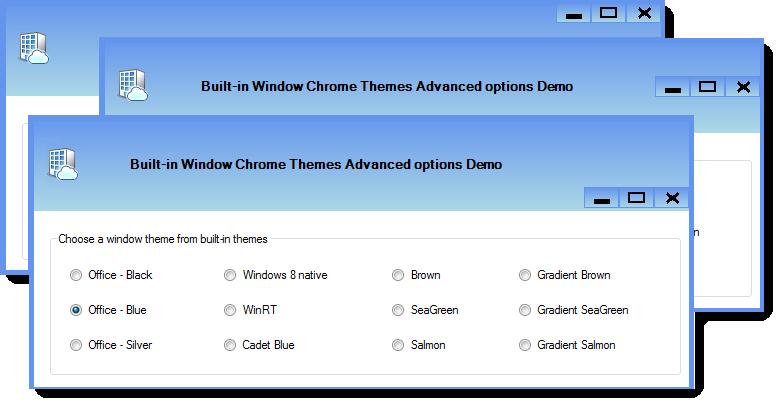 command-button-location-customisation
