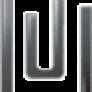 bookmarking-scrollbars-icon