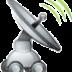 navigation-bar-icon